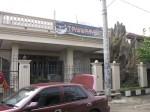 Tawwaabiin Biro Malang